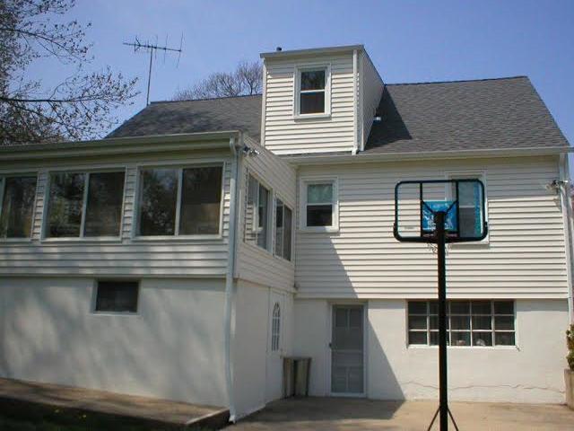 McLeod House Portfolio 03