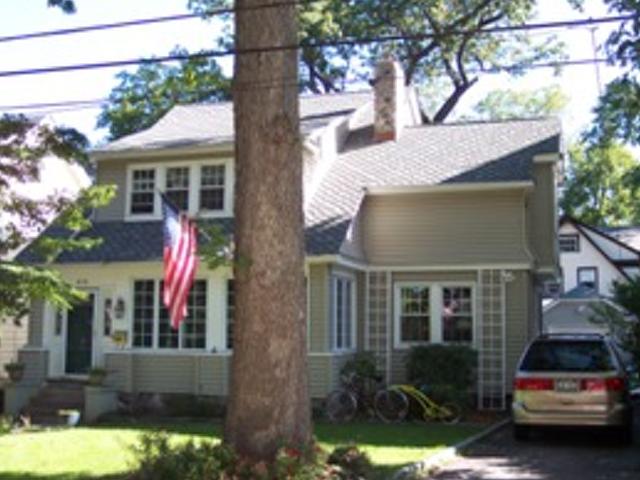 McLeod House Portfolio 09