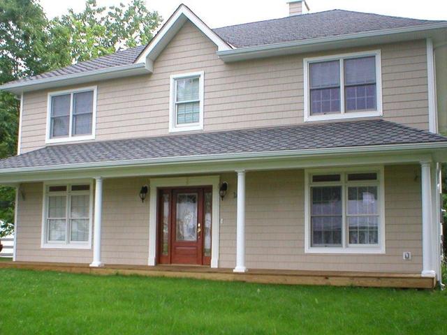 McLeod House Portfolio 22