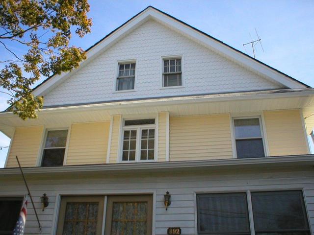 McLeod House Portfolio 25
