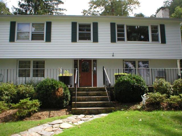 McLeod House Portfolio 31