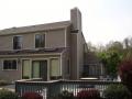 McLeod House Portfolio 12