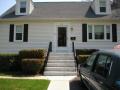 McLeod House Portfolio 20