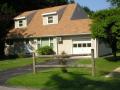 McLeod House Portfolio 27