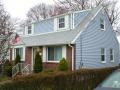 McLeod House Portfolio 28