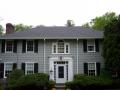 McLeod House Portfolio 33