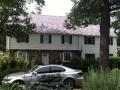 Mcleod House Portfolio 36
