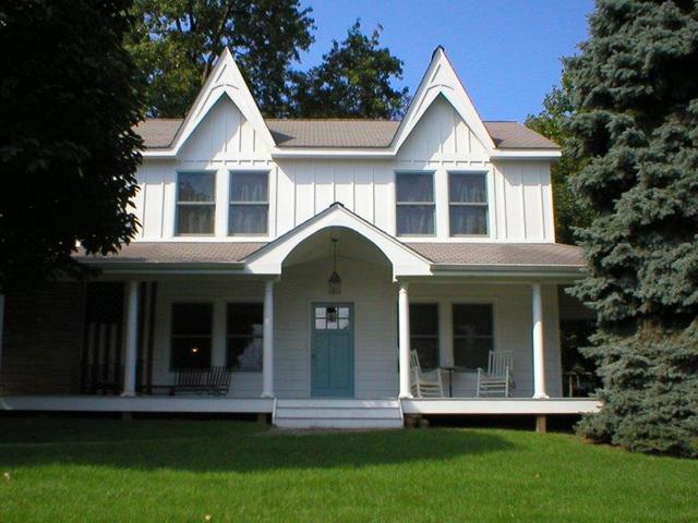McLeod House Portfolio 26